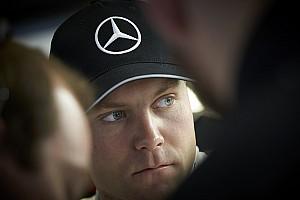 Fórmula 1 Noticias VIDEO: Valteri Bottas sobrevuela la Pirámide del Sol