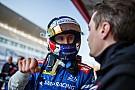 SMP Racing: Наши деньги пойдут на развитие машины Williams