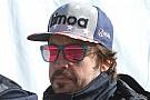 IMSA patronu: Alonso yarışa olan ilgiyi arttıracak