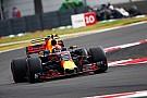 """Formule 1 Het Formule 1-jaar 2017 volgens Van der Garde: """"Max is opnieuw beter geworden"""""""