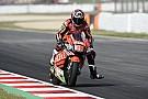 Moto2 Quartararo bate Oliveira e ganha 1ª na carreira na Catalunha