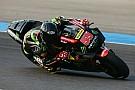 Tech3 bestätigt: Hafizh Syahrin fährt ganze MotoGP-Saison 2018