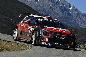 WRC Ultime notizie Todt annuncia: