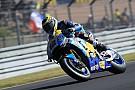 MotoGP MotoGP in Le Mans: Das Rennen im Live-Ticker!