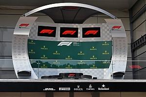 Fórmula 1 Galería GALERÍA: 20 pilotos que nunca han estado en el podio de F1