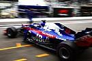 Red Bull temui Honda bahas kemungkinan kontrak mesin F1