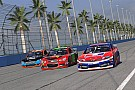 eSports Bientôt une ligue professionnelle de NASCAR sur iRacing ?