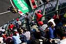 Formel 1 Boxenfunk auf Tribüne: Liberty plant Revolution für Zuschauer