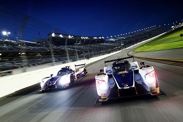 Los pilotos a seguir en las 24 Horas de Daytona