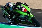 World SUPERBIKE Resmi: Razgatlıoğlu, Puccetti ile Superbike'a geçiyor