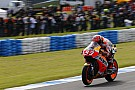 Live: Follow the Australian MotoGP as it happens