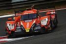 Umstrittene Fahrer-Einstufung der FIA sorgt weiterhin für Ärger