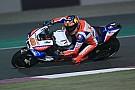 MotoGP Міллер: Я з легкістю фінішував у топ-10 на Ducati