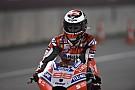 Tak lagi diunggulkan, Lorenzo nilai MotoGP makin kompetitif