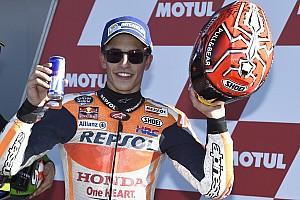 MotoGP Qualifying report Valencia MotoGP: Top 5 quotes after qualifying