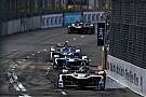 Formula E FIA umumkan detail harga mobil baru Formula E