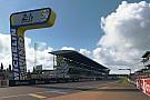 eSports Le Circuit des 24H du Mans désormais dans GT Sport!