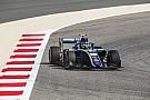FIA F2 Norris: Mengalahkan Prema adalah