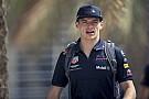 Verstappen resta importancia a que Hamilton le llamó