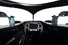 Формула 1 Студийные фото: Mercedes AMG F1 W09