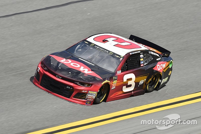 nascar-cup-daytona-500-2018-austin-dillon-richard-childress-racing-dow-chevrolet-camaro-7468192.jpg