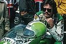 MotoGP Kork Ballington entra a far parte delle MotoGP Legend