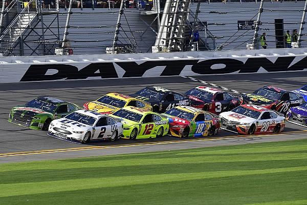Roundtable: Pre-season title picks and Daytona 500 predictions
