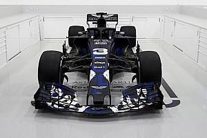 Formel 1 News Formel 1 2018: Red Bull zeigt RB14 für Verstappen und Ricciardo