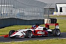 USF2000 Pabst signs Kohl for his second USF2000 season