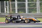 F2 Italian Trophy: Alessandro Bracalente si aggiudica anche Gara 2