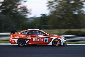 GT4 European Series Raceverslag GT4 Hungaroring: Succes blijft uit voor Nederlanders in tweede race