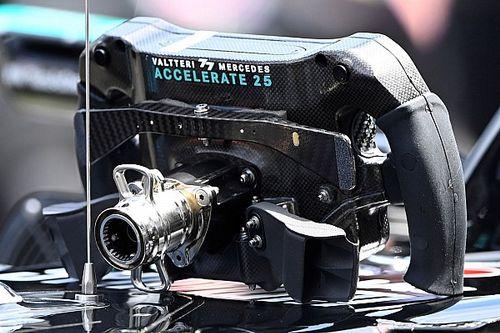 Волшебная кнопка. Из-за чего Хэмилтон проиграл гонку в Баку