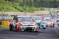 WTCR allows teams to enter 2020 season with single car