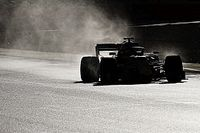 Cette absence de la Red Bull RB16B qui intrigue