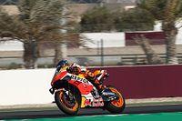 Espargaro: 'Dag en nacht verschil' tussen Honda en KTM