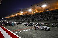 Bahreyn GP, aşılanan ve COVID-19'u atlatan seyircilere açık olacak
