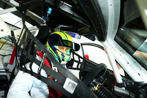 Massa revela conversas com equipes da Stock Car e WEC após sair da F-E