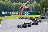 Preview GP van Hongarije: Wie kan Mercedes verslaan?