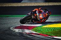 MotoGP: Após anúncio da KTM, veja como está o grid de 2021