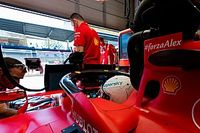 Ferrari запустит новый симулятор в начале 2021 года