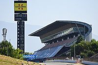 La pretemporada de la FIA F3 2021 se complica