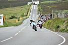 Isle of Man TT 2018: Drohen Unterbrechungen wegen Drohnen?