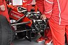 Változtatna az FIA a Forma-1-es autók frontális töréstesztjén