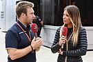 Formula 1 Sky Italia trasmetterà i GP di Formula 1 in Ultra HD