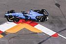 Formule E Formule E Parijs: Buemi verslaat Vergne voor pole
