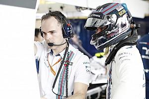 Fórmula 1 Noticias La nueva F1 castiga la inexperiencia