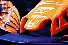 Fórmula 1 Sem alternativas, McLaren deve permanecer com Honda em 2018