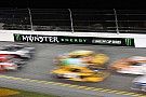 NASCAR Cup Highlighting the changes for 2017 NASCAR season