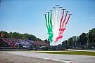 Das können die anderen Veranstalter vom F1-Rennen in Monza 2017 lernen