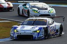 【スーパーGT】もてぎレース2決勝(GT300)#25 VivaC 86 MCが優勝!&タイトル獲得!